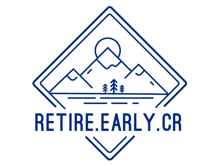 Retire Early Costa Rica